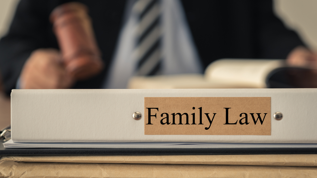 What Does the Florida Court Consider When Deciding Child Custody?