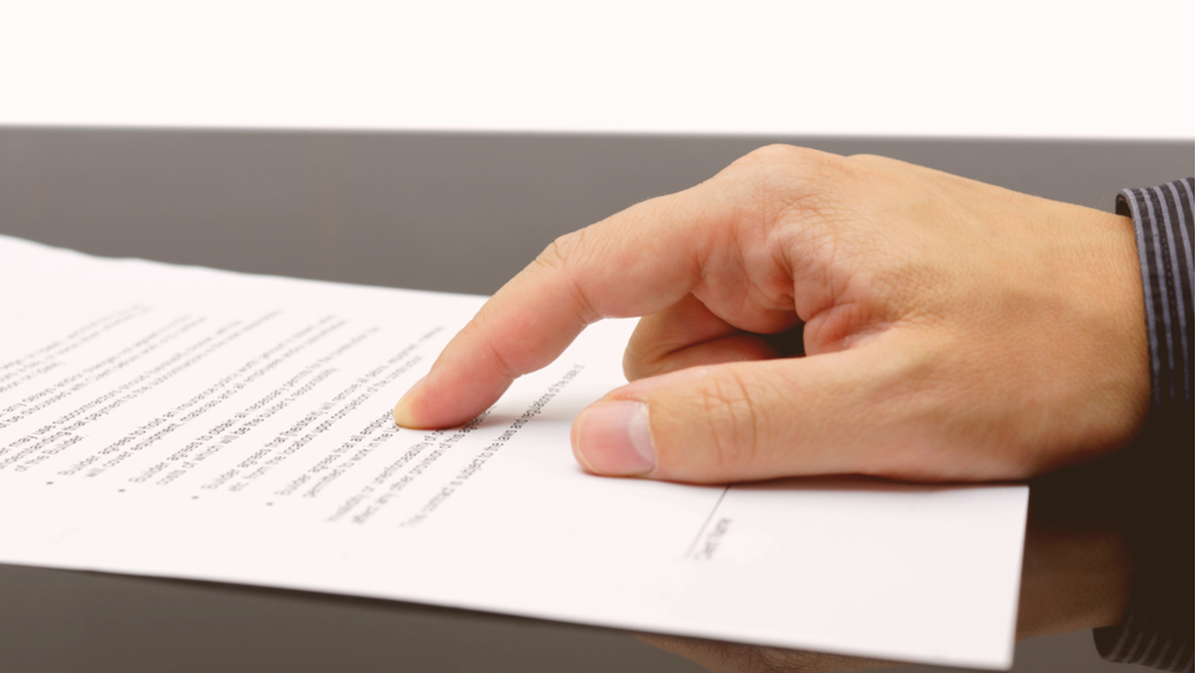 Governing and Jurisdiction Clauses in Contracts Q&A